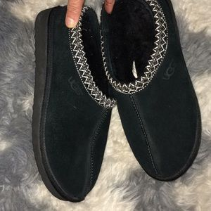Like new condition Ugg Australia slippers